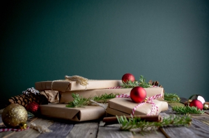 Weihnachten Kaufsticker.de